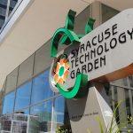 Syracuse's Tech Garden Sprouts New Tech Companies, Jobs for CNY