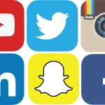 Want to Hire? Social Media Is Key