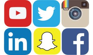 Read more about the article Want to Hire? Social Media Is Key