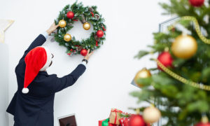 Read more about the article How Do the Holidays Affect Your Organization?