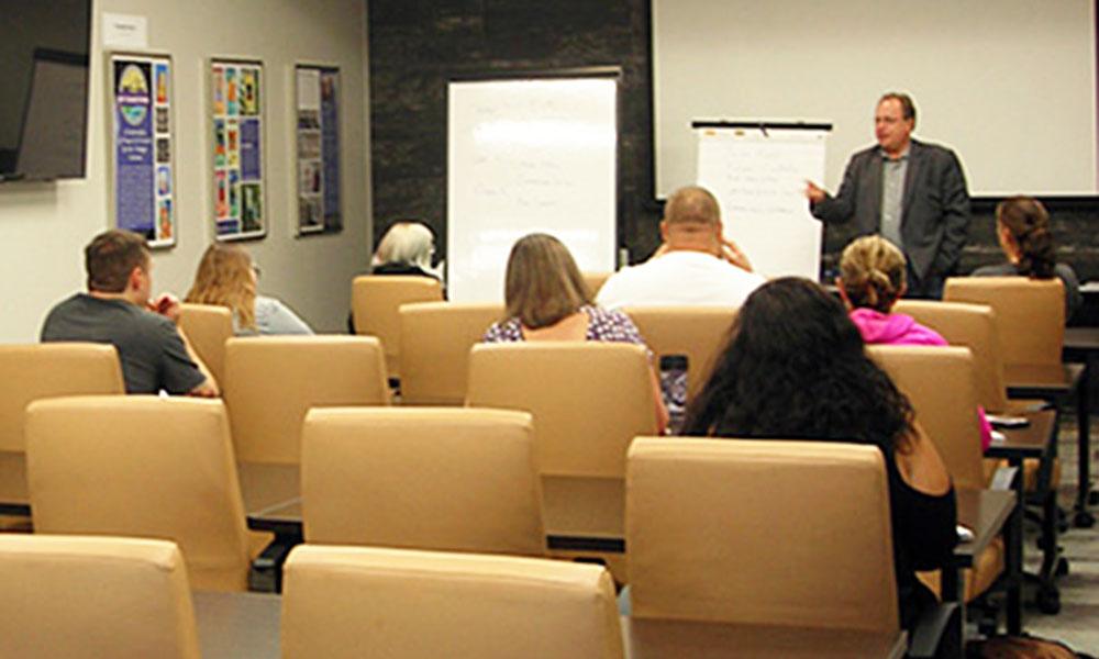 You are currently viewing Next Small Business Training Class to Start Jan. 11