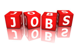 Read more about the article The Red Hot CNY Job Market