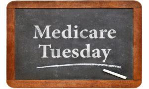 Read more about the article $451,497 — That's the Amount Oswego County Wires Every Tuesday to NYS to Cover Medicaid Expenses