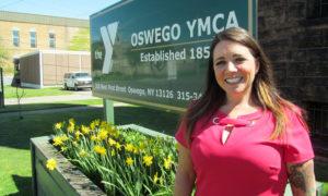 Oswego YMCA