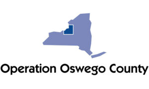 Read more about the article New Officers and Board Members at OOC