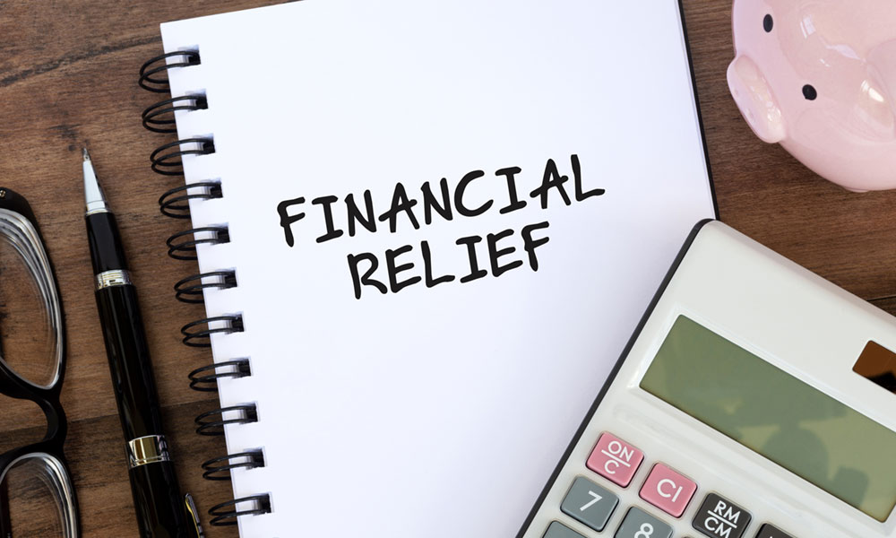 COVID-19 Emergency Relief Program, Loan Funds Still Available for Businesses