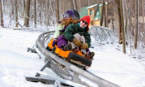 Ski Resort Operators: A Season Like No Other
