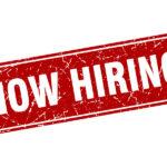 Jobs, Jobs, Jobs. 2021 Employment Outlook