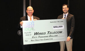 Read more about the article Oswego County's 'Next Great Idea' Call For Entries