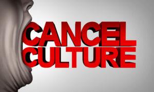 Mr. Potato Head and the Impact of 'Cancel Culture'