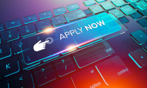 Pulaski Fund Now Accepting Grant Applications