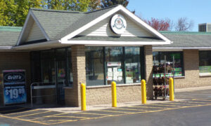 Read more about the article Bosco's Now Under New Ownership