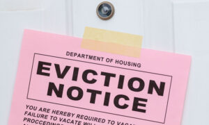 Read more about the article The Flip Side:  Mom-and-Pop Landlords Still Struggling