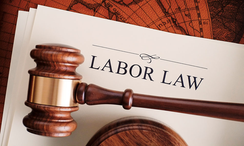You are currently viewing The PRO Act: A Potential Major Change to Labor Law Favoring Unions