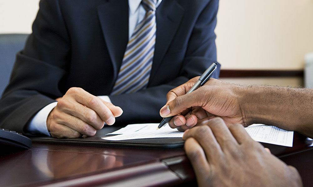 Read more about the article What You Should Know Before Applying for a Business Loan