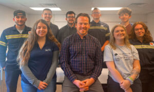 Read more about the article P-TECH Program: A Win-Win For Students, Industry