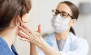 Read more about the article Fewer Doctors Go Into Private Medical Practices
