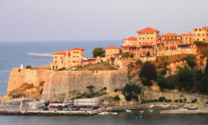Read more about the article Montenegro