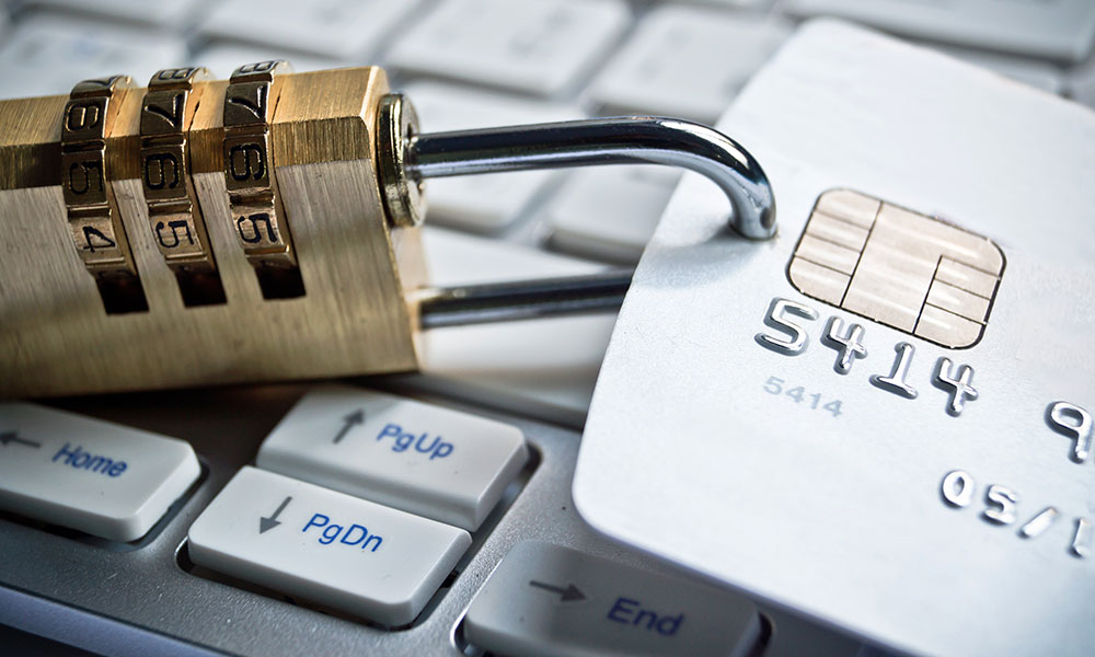 Read more about the article Online Financial Fraud Shot Up During Pandemic